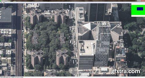 AllMapSoft Bing Birdseye Maps Downloader 5.1
