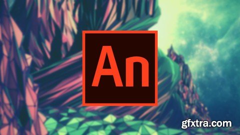 Full Course For 2021, Flash/Adobe Animate for Beginners