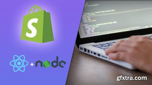 Shopify App Development For Beginners: Create Shopify Apps