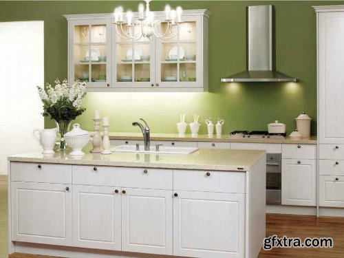 Kitchen Cabinet Generator V3.0 3ds max 2016-2022