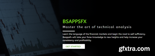 BS Apps FX - Technical Analysis Course