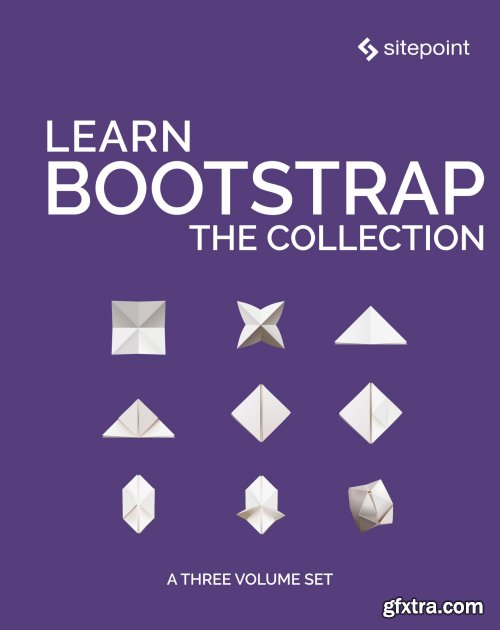 Learn Bootstrap: The Collection