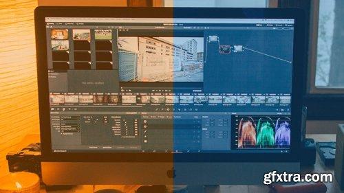 Certificate Course on VSDC Video Editor 2021