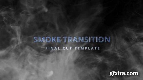 Smoke Transition 901030
