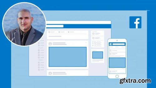 The Ultimate Facebook Ads Marketing Blueprint