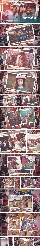 Videohive - Photo Slideshow - 31880219