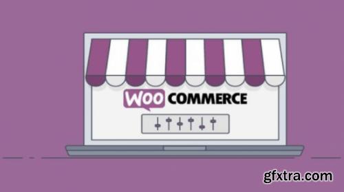 Setup Wordpress Ecommerce Website using WooCommerce in 2021