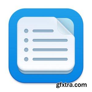 File List Export 2.6.4
