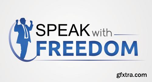 Per Bristow - Speak With Freedom