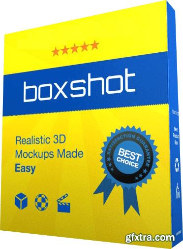 Appsforlife Boxshot 5 Ultimate 5.2.8