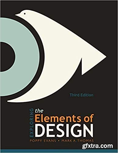 Exploring the Elements of Design 3rd Edition