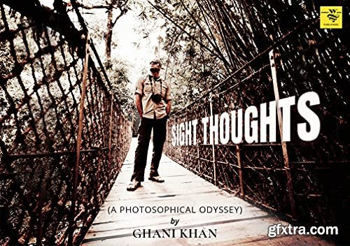 Sight Thoughts