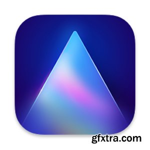 Luminar AI 1.3.0 (9363) (Apple Silicon (M1)