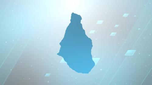 Videohive - Montserrat Slider Background - 33225410 - 33225410