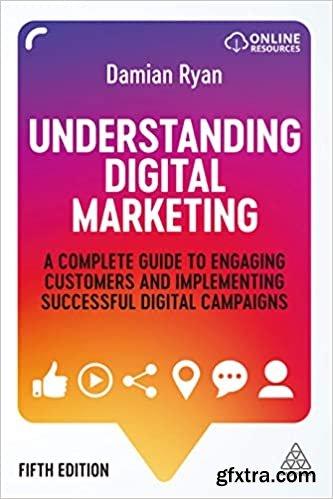 Understanding Digital Marketing 5th Edition