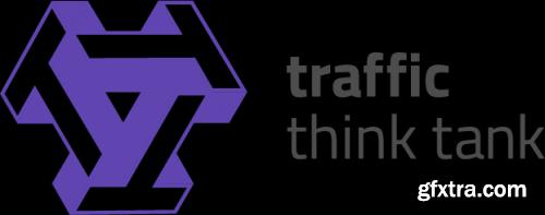 Traffic Think Tank Academy