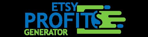 Dave Kettner - Etsy Profits Generator - How To Make $11,453+ Per Month On Etsy