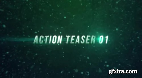 Action Trailer 01 990730