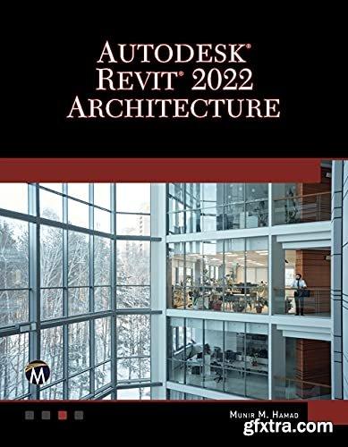 Autodesk Revit 2022 Architecture