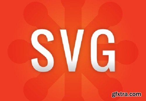 5 SVG Text Projects for Web Designers