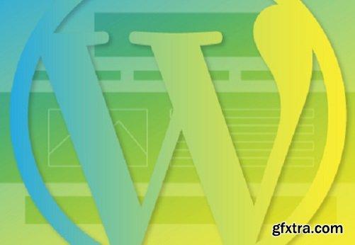 Building a WordPress Theme Documentation Template