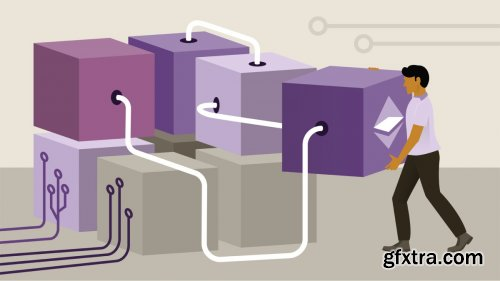 Building an Ethereum Blockchain App: 3 Ethereum Development