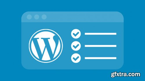 WordPress Themes: Things to Check Before You Buy
