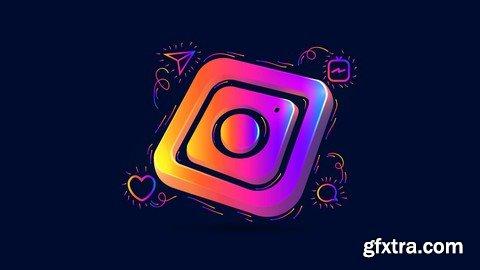 Instagram Marketing Masterclass: From 0 to 15k followers