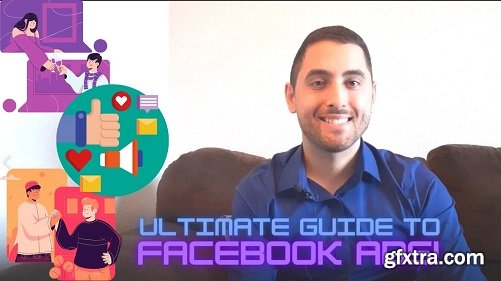 The Ultimate Beginners Guide to Facebook Ads from a $100k+ Manager