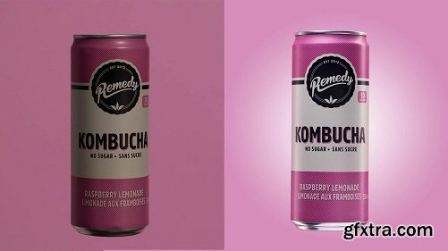 Product Photography: How to Shoot and Retouch Photos Like a Pro