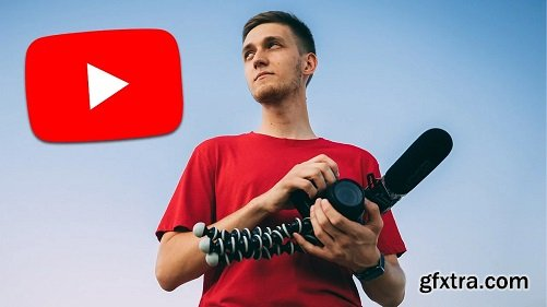 YouTube Success: How to Stay Motivated as a Small YouTuber