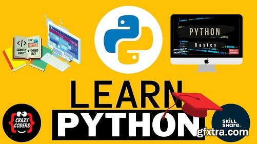 Learn Python for Beginners: A Creative Approach