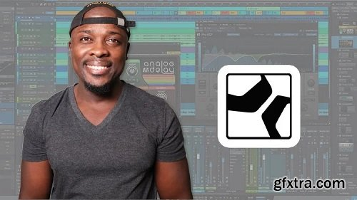 Skillshare Mixing Vocals in Studio One Artist   Music Production