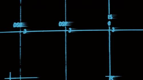 Videohive - pasific ocean graphic noise texture - 33849393 - 33849393