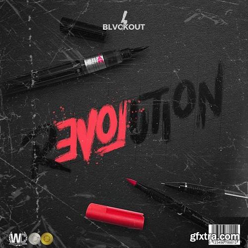 BLVCKOUT Revolution WAV