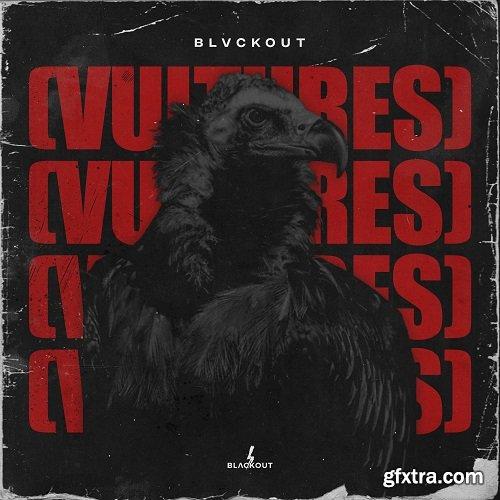 BLVCKOUT Vultures WAV