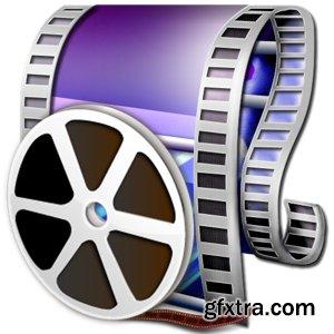 WinX HD Video Converter 6.5.5