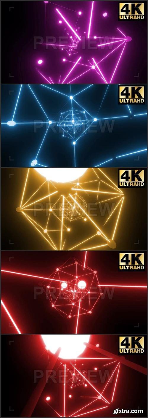 Neon Plexus Loop Pack 417775