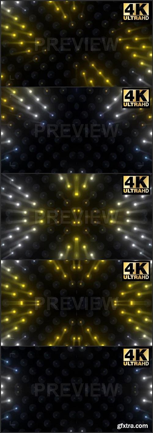Zoom Lights Pack Loop 418041