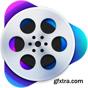 VideoProc Converter 4.3