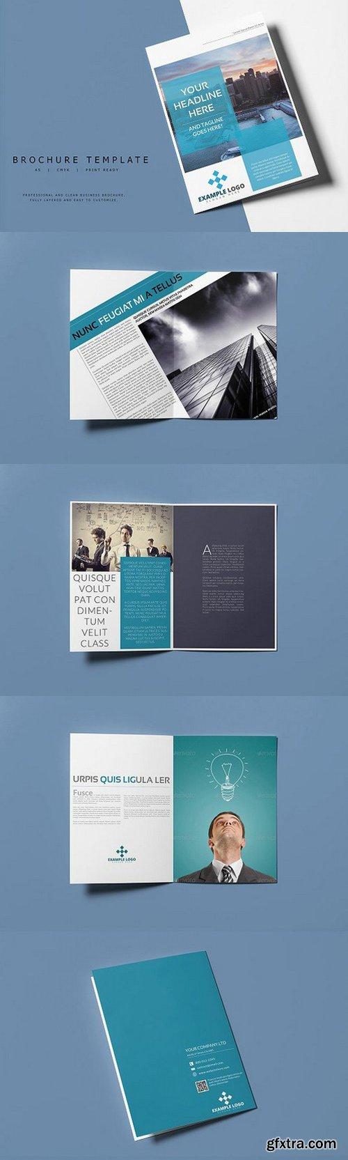Brochure Template 14