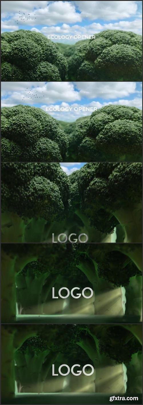 Ecology Opener Vegetarianism Nature 1004808