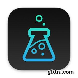 SnippetsLab 2.0.1 MAS + iCloud