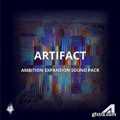 Sound Yeti Artifact Ambition Expansion Pack KONTAKT