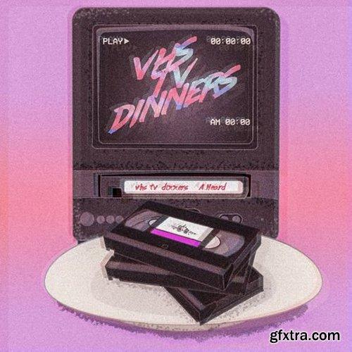 Sound of Milk and Honey VHS TV Dinners WAV