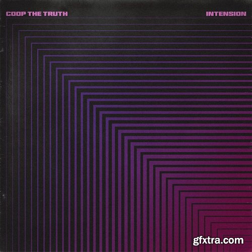 Coop The Truth Intension (Compositions and Stems) WAV