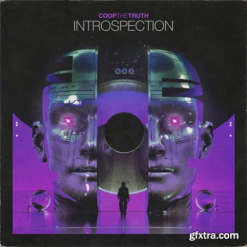 Coop The Truth Introspection (Compositions and Stems) WAV