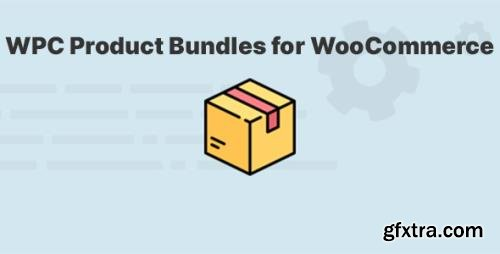 WPClever - WPC Product Bundles for WooCommerce (Premium) v5.9.2