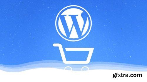 WordPress eCommerce For Beginners