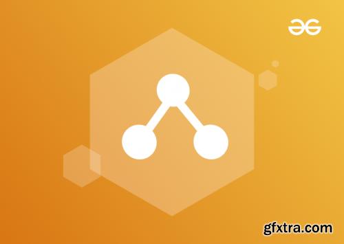 GeeksForGeeks - Data Structures With Python